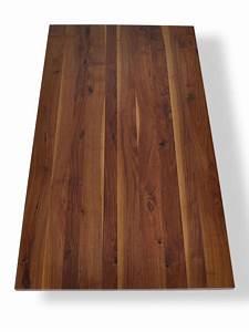 Tischplatte Nach Maß : tischplatte nach mass massivholz 0006 1 mbzwo ~ Eleganceandgraceweddings.com Haus und Dekorationen