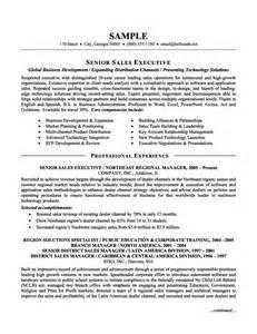 resume for recruiter coordinator sales and event coordinator resume