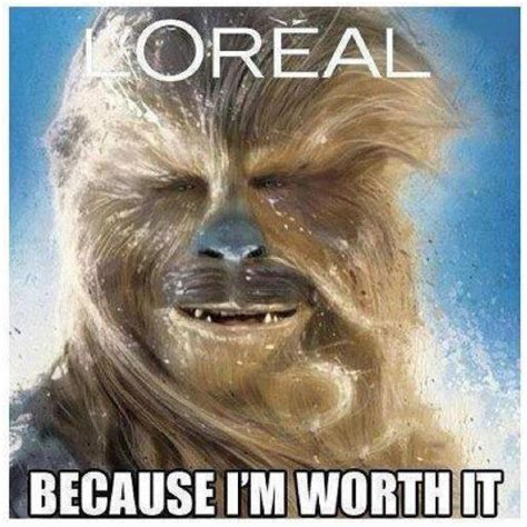 Chewbacca Meme - asr forum view topic tactical puppy