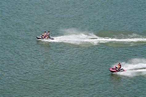 Lake Tenkiller Boat Rentals by Oklahoma Boat Rentals