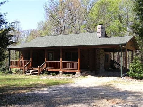 carolina cabins for log cabins for in sc wow 3030 lost tree log