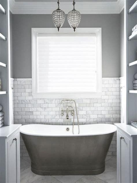 calm  beautiful neutral bathroom designs digsdigs