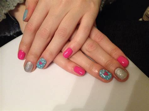 lucys luxury nails stockport  reviews nail