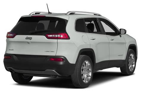 suv jeep 2015 goseekit web jeep suv 2015 models