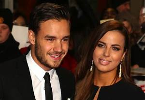 Liam Payne and Sophia Smith: It's Over! - The Hollywood Gossip
