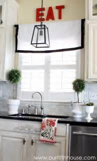 Pendant Light Over Kitchen Sink Marceladickcom