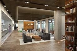 best woodbridge furniture co. HD wallpapers best woodbridge furniture co mobilepattern03 gq