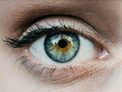 Ocular Exist Eye Migraine Self Migraines Shouldn