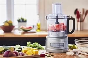 Food Processors  Slice  Dice  Mix  U0026 Puree