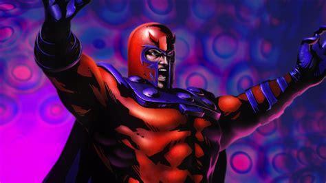 magneto hd wallpapers  desktop