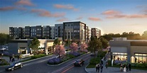 Preserve At Westfields | Luxury Apartments, Chantilly, VA