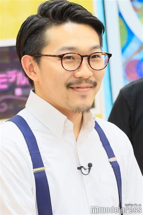 オズワルド 伊藤 俊介