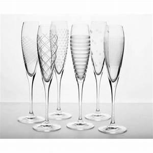 Lot De Vaisselle Pas Cher : flute a champagne jetable pas cher ~ Teatrodelosmanantiales.com Idées de Décoration