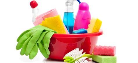 recherche menage dans les bureaux la cordée fait appel à aider pour le ménage