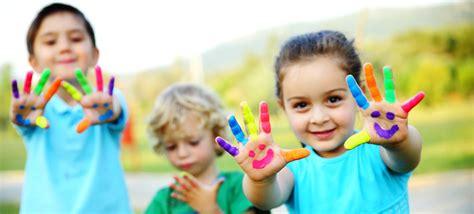 71 facts about child development fact retriever 266 | child development fact