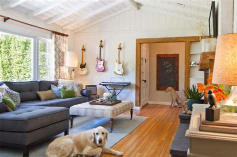 Teppich Wohnzimmer Tipps Gefaßt With Teppich Wohnzimmer