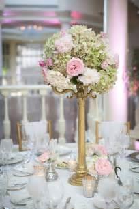 deco table de mariage 60 idées pour la déco mariage avec centre de table fleurs le mariage parfait