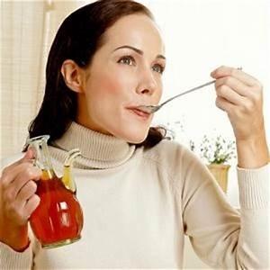 Лечебные свойства имбиря от диабета