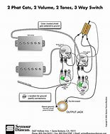 Hd wallpapers tokai les paul wiring diagram 3hd0android hd wallpapers tokai les paul wiring diagram asfbconference2016 Image collections