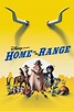 Watch Home on the Range (2004) Online For Free Full Movie ...