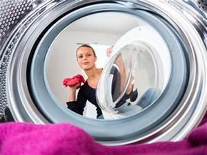 Flusensieb Waschmaschine Reinigen : flusensieb reinigen anleitung und tipps ~ Frokenaadalensverden.com Haus und Dekorationen