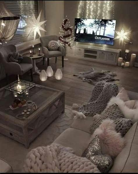 Cozy Living Room Ideas On A Budget by Pin By Noy Viengmyxay On Home Decor Living Room Decor