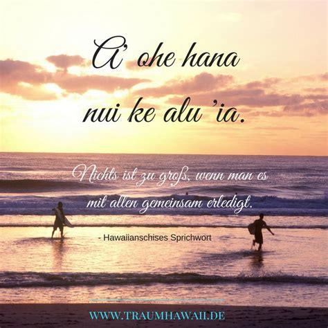 pin auf hawaiianische spichwoerter hawaiian quotes