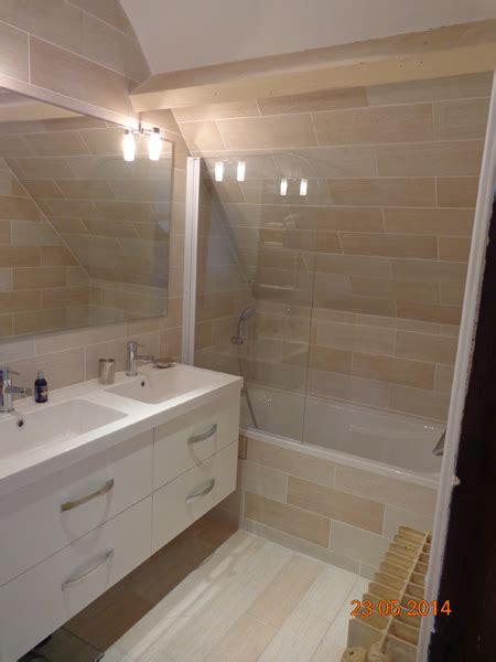 cuisine bordeaux mat carrelage salle de bain sol mur à la rochelle niort