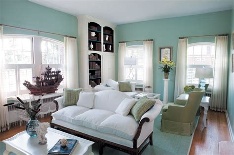 Inside The Governor's Residence Guest Cottage Living Room. Living Room Designs Ideas. Yellow And Black Living Room. Luxury Modern Living Rooms. Small Minimalist Living Room. Good Colors For Living Room. Lounges For Small Living Rooms. Magazine Living Room Ideas. Large Round Living Room Chairs