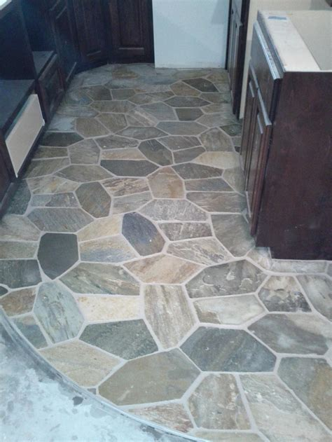 bathroom floor perfect   good designs  rock