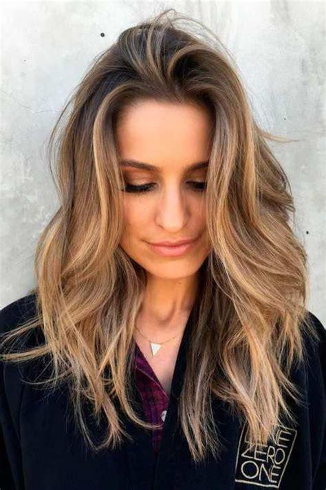 10 best medium length hairstyles for women