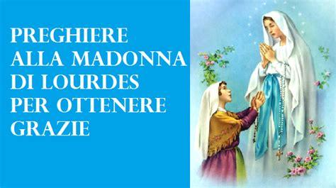 Accendi Una Candela Alla Madonna Scioglie I Nodi by Motore Benzina E Interferenze 2 4 Baronerosso It