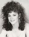 25 Years Gone: Rebecca Schaeffer of My Sister Sam ...