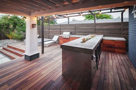 outdoor kitchen designs melbourne best 25 modern outdoor kitchen ideas on 3850
