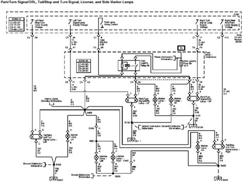 For A 2009 Chevy Hhr Wiring Diagram by 2008 Chevy Cobalt Fuel Wiring Diagram Wiring Diagram