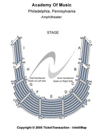 Academy of music philadelphia 2019 all you need to know. Academy Of Music Tickets and Academy Of Music Seating Charts - 2021 Academy Of Music Tickets in ...