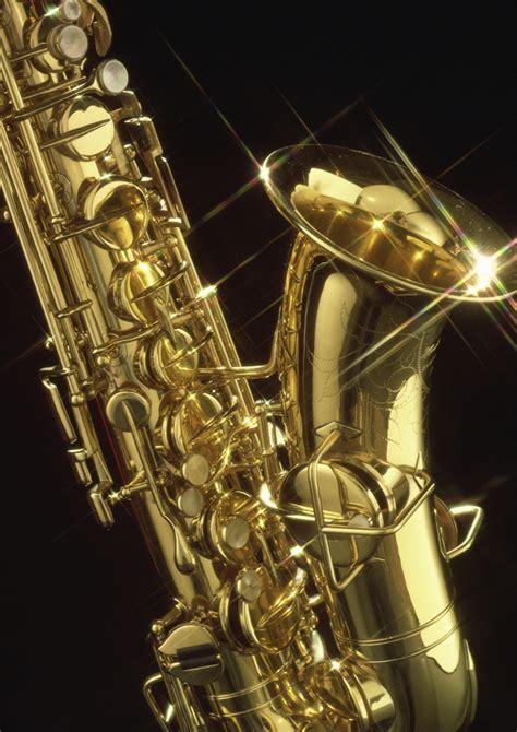 Jazz Hd Picture by Smooth Jazz Wallpaper Wallpapersafari