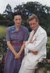King Edward VIII and his lover targeted by US spy mission ...