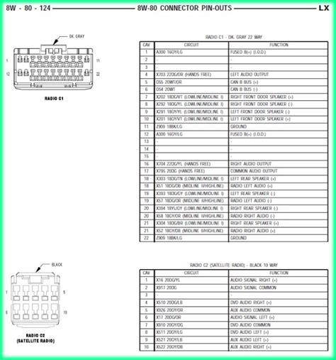 Chrysler Concorde Parts Diagramjeep Liberty