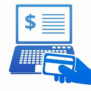 Web Bill Payment Solutions - Payment Savvy