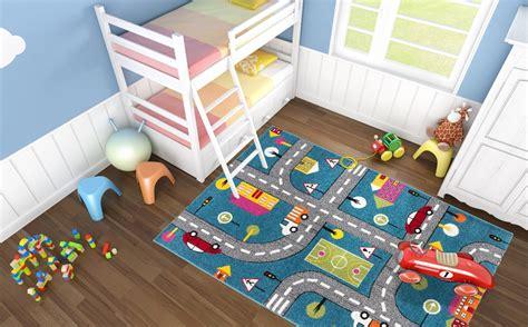 tapis chambre fille pas cher tapis chambre bebe fille pas cher solutions pour la