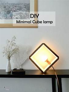 5 diy reading lamps with minimal designs for Diy led floor lamp