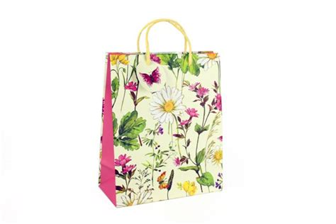 wholesale gift bags shopping bag and wholesale gift bag