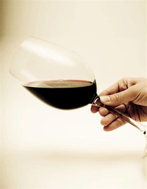 comment cuisiner escalope de dinde à table lance premier concours de vin à table