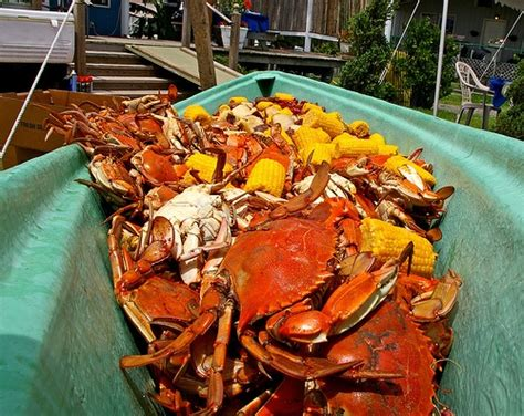 66 best ideas about crab boil seafood themed events on