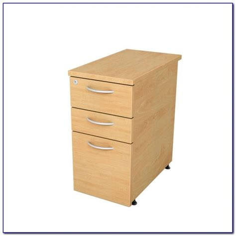 Narrow Writing Desk With Drawers  Desk  Home Design. Snooker Tables For Sale. Farmhouse Tables And Chairs. Small Drawer Chest. Rolodex Desk Organizer. Table Tennis Robot. White Breakfast Table. Small Drawer Knobs. Cheap Desk With Hutch