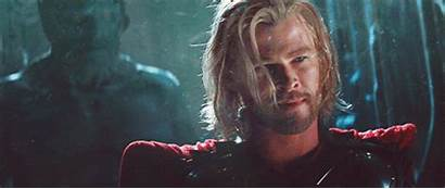 Thor Marvel Hulk Vs Gifs Dceu Mcu