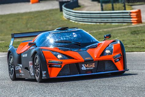 ktm  bow gtr specifications ultimatecarpagecom