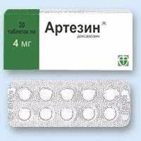 Какой препарат принимать при повышенном почечном давлении