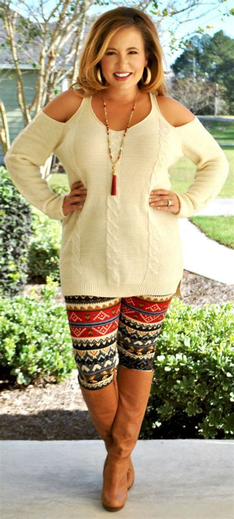 flattering hair styles perfectly priscilla boutique the montana sky legging 8823
